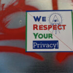 What is Digital Privacy? Definition and Best Practices